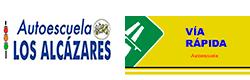 logos-autoescuelas-via-rapida-y-los-alcazares